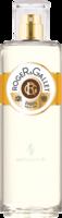 Roger Gallet Bois D'orange Eau Fraîche Parfumée à VIC-FEZENSAC