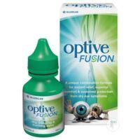 Optive Fusion Colly Fl10ml 1 à VIC-FEZENSAC