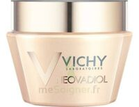 Acheter VICHY NEOVADIOL Soin jour peaux normales à mixtes à VIC-FEZENSAC