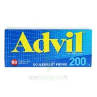 Advil 200 Mg Comprimés Enrobés Plq/3x10 (30) à VIC-FEZENSAC