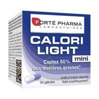 Calorilight Forte Pharma Gelules 30 Gélules à VIC-FEZENSAC