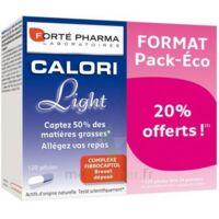 Calorilight Forte Pharma 120 GÉlules à VIC-FEZENSAC
