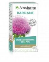 Arkogelules Bardane Gélules Fl/45 à VIC-FEZENSAC