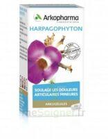 Arkogelules Harpagophyton Gélules Fl/45 à VIC-FEZENSAC