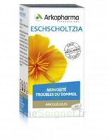 Arkogelules Escholtzia Gélules Fl/45 à VIC-FEZENSAC