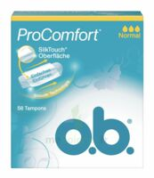 Ob Pro Comfort, Normal , Bt 16 à VIC-FEZENSAC