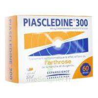 Piascledine 300 Mg Gélules Plq/60 à VIC-FEZENSAC