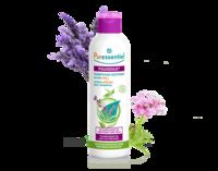 Puressentiel Anti-poux Shampooing Quotidien Pouxdoux® Certifié Bio** - 200 Ml à VIC-FEZENSAC