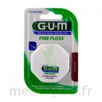Gum Fine Floss à VIC-FEZENSAC
