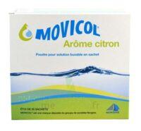 Movicol, Poudre Pour Solution Buvable En Sachet à VIC-FEZENSAC