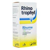 Rhinotrophyl Solution Pour Pulvérisation Nasale 1fl/12ml à VIC-FEZENSAC