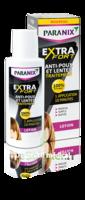 Paranix Extra Fort Lotion Antipoux 100ml à VIC-FEZENSAC