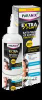 Paranix Extra Fort Shampooing Antipoux 200ml à VIC-FEZENSAC