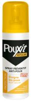 Pouxit Répulsif Lotion Antipoux 75ml à VIC-FEZENSAC