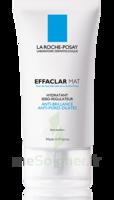 Effaclar Mat Crème Hydratante Matifiante 40ml à VIC-FEZENSAC