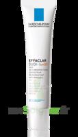 Effaclar Duo + Spf30 Crème Soin Anti-imperfections T/40ml à VIC-FEZENSAC