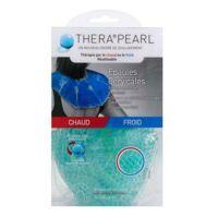 Therapearl Compresse Anatomique épaules/cervical B/1 à VIC-FEZENSAC