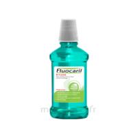 Fluocaril Bain Bouche Bi-fluoré 250ml à VIC-FEZENSAC