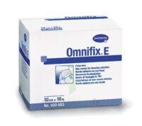 Omnifix® Elastic Bande Adhésive 10 Cm X 5 Mètres - Boîte De 1 Rouleau à VIC-FEZENSAC