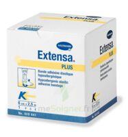 Extensa® Plus Bande Adhésive élastique 6 Cm X 2,5 Mètres à VIC-FEZENSAC