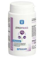 Ergymag Magnésium Vitamines B Gélules B/90 à VIC-FEZENSAC