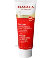 Mavala Mava+ Crème Soin Extrême Mains 50ml à VIC-FEZENSAC