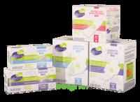 Unyque Bio Protège-slip Pocket Coton Bio Normal B/10 à VIC-FEZENSAC