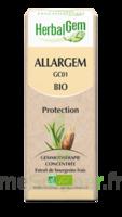 Allargem Solution Buvable Bio 30ml à VIC-FEZENSAC
