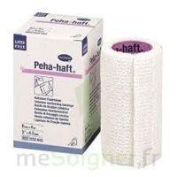 Peha-haft® Bande De Fixation Auto-adhérente 10 Cm X 4 Mètres à VIC-FEZENSAC