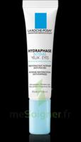 Hydraphase Intense Yeux Crème Contour Des Yeux 15ml à VIC-FEZENSAC