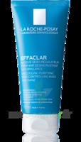 Effaclar Masque 100ml à VIC-FEZENSAC