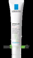 Effaclar Duo+ Unifiant Crème Light 40ml à VIC-FEZENSAC