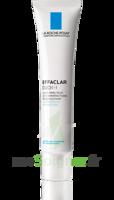 Effaclar Duo+ Gel Crème Frais Soin Anti-imperfections 40ml à VIC-FEZENSAC