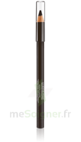 Toleriane Crayon Douceur Brun 1,1g à VIC-FEZENSAC