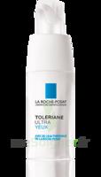 Toleriane Ultra Contour Yeux Crème 20ml à VIC-FEZENSAC