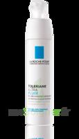 Toleriane Ultra Fluide Fluide 40ml à VIC-FEZENSAC