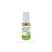 Sencia Essence De Citronnelle 30ml à VIC-FEZENSAC