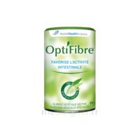 Optifibre Poudre Orale B/250g à VIC-FEZENSAC