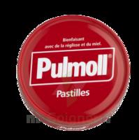 Pulmoll Pastille Classic Boite Métal/75g à VIC-FEZENSAC