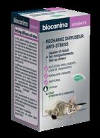 Biocanina Recharge Pour Diffuseur Anti-stress Chat 45ml à VIC-FEZENSAC