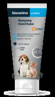 Biocanina Shampooing Chiot/chaton 200ml à VIC-FEZENSAC