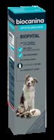 Biophtal Solution Externe 125ml à VIC-FEZENSAC
