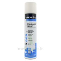 Ecologis Solution Spray Insecticide 300ml à VIC-FEZENSAC