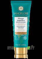 Sanoflore Magnifica Masque T/75ml à VIC-FEZENSAC
