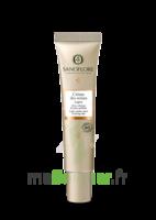 Sanoflore Crème Des Reines Légère T/40ml à VIC-FEZENSAC
