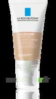 Tolériane Sensitive Le Teint Crème Light Fl Pompe/50ml à VIC-FEZENSAC