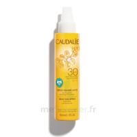 Caudalie Spray Solaire Lacté Spf30 150ml