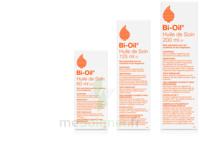 Bi-oil Huile Fl/125ml à VIC-FEZENSAC