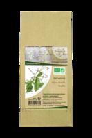 Laboratoire Altho Verveine Odorante Bio, Plante Sèche, Feuille 30g à VIC-FEZENSAC