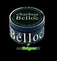 Charbon De Belloc 125 Mg Caps Molle B/36 à VIC-FEZENSAC